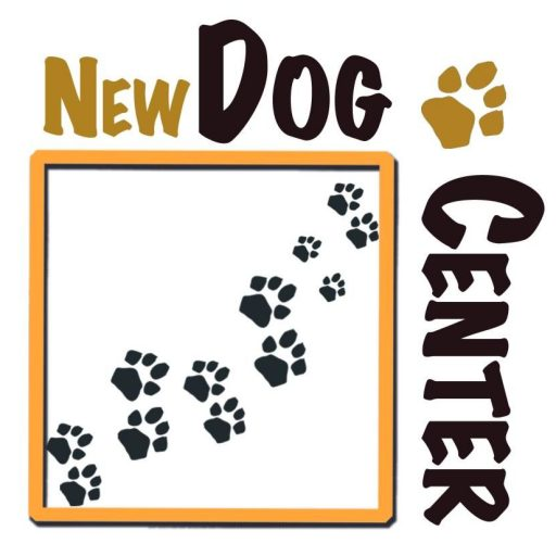 New Dog Center